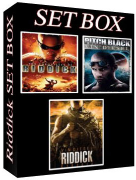 Riddick Set Box [532,1622,5582]