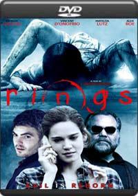 Rings [7224]