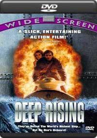 Deep Rising [5435]