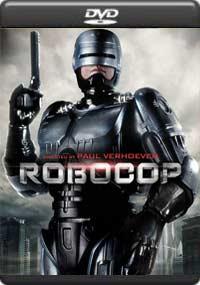 RoboCop 1 [6429]