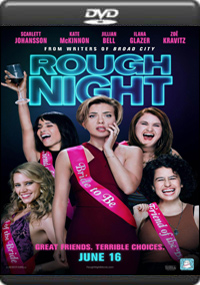 Rough Night [7449 ]
