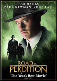 Road to Perdition [840]