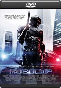 RoboCop [5806]
