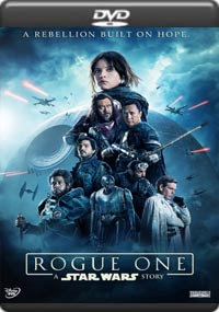 Rogue one a star wars story [7169]