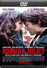 Romeo and Juliet [5649]