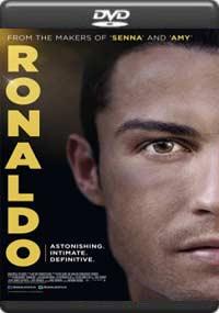 Ronaldo [6578]