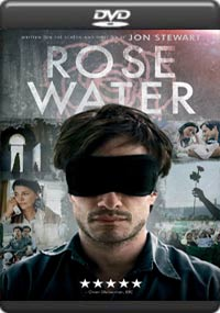 Rosewater [6191]