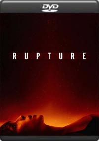 Rupture [7018]