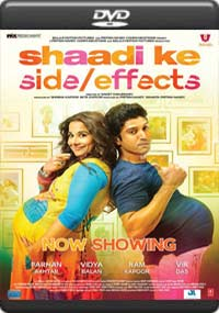Shaadi Ke Side Effects [I-475]