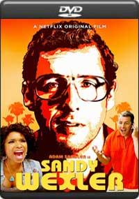 Sandy Wexler [7216]