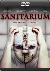 Sanitarium [6144]