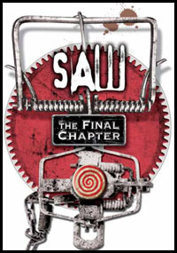 Saw: 7 The Final Chapter [4060 ]