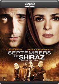 Septembers of Shiraz [6842]