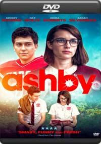 Ashby [6645]