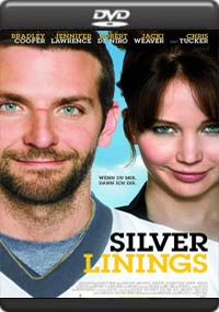 Silver Linings Playbook [5373]
