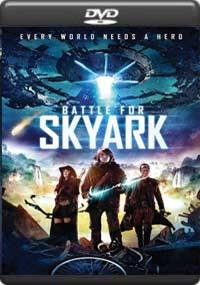 Battle for Skyark [6321]