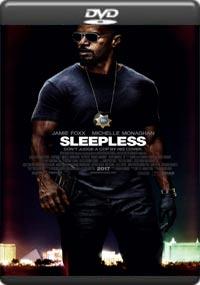 Sleepless [7200]