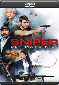 Sniper: Ultimate Kill [ 7430 ]