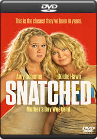 Snatched [7315]