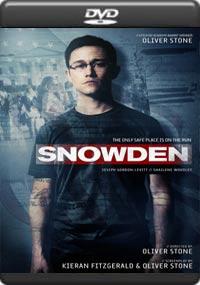 Snowden [6990]