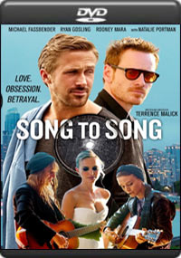 Song to Song [7290]