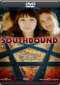 Southbound [6936]