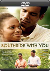 Southside With You [7103]
