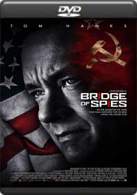 Bridge of Spies [6642]