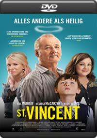 St. Vincent [6182]