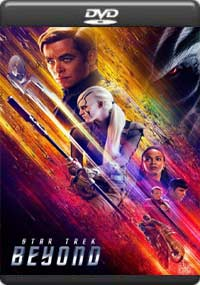 Star Trek Beyond [6922]