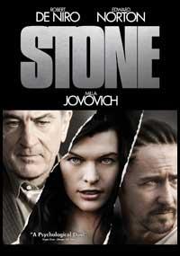 Stone [4097]