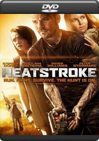 Heatstroke [5910]