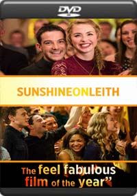 Sunshine on Leith [5685]
