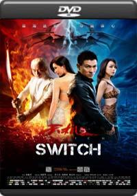 Switch [5730]