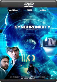 Synchronicity [6773]