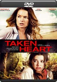 Taken Heart [7064]