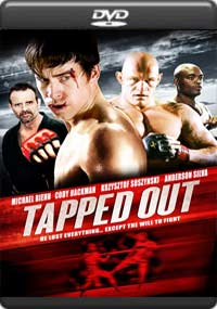 Tapped Out [5837]