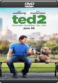 Ted 2 [6586]