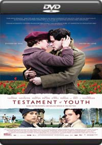 Testament of Youth [6305]