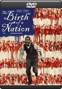 The Birth of a Nation [6982]