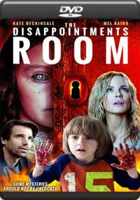 The Disappointments Room [7009]