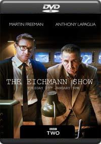 The Eichmann Show [6295]
