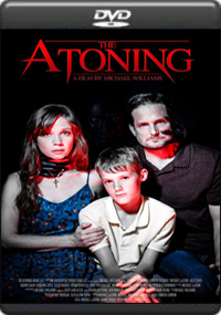 The Atoning [ 7380 ]