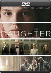 The Daughter [6917]