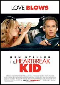 The Heartbreak Kid [1028]