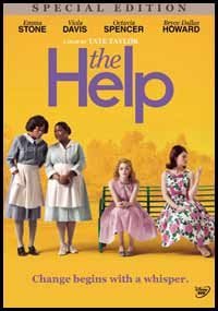 The Help [4707]