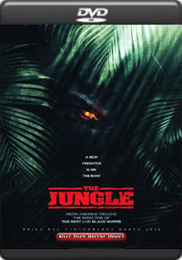 The Jungle [5450]