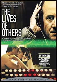 The Lives of Others [3828 ]