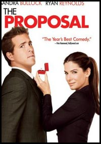 The Proposal [3044]