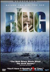 The Ring [1059]